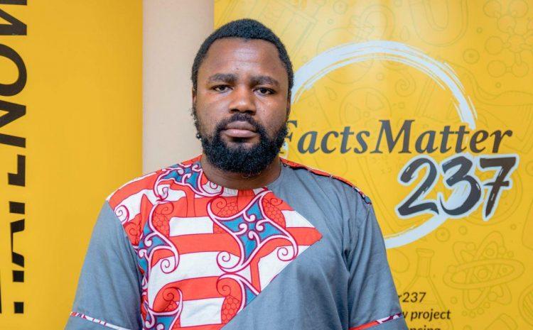 Fotso Fonkam : « Ce Sommet vise à créer un impact réel et palpable dans l'écosystème tech au Cameroun »