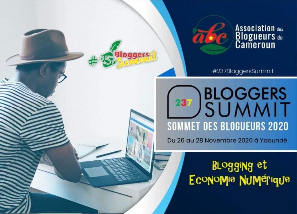 https://bloggerssummit.org/author/bloggerssummit/